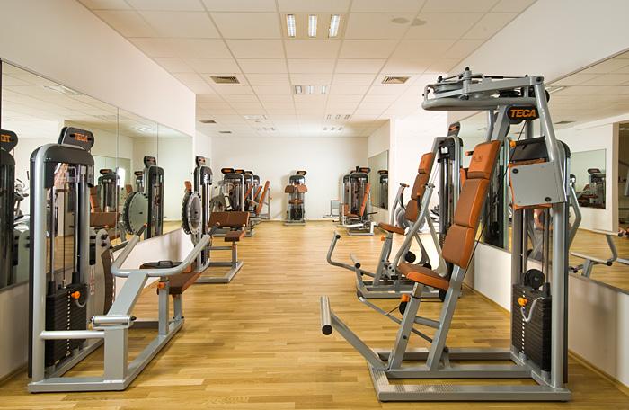 Fitnessstudio Einrichtung ksv medaktiv gesundheitsstudio schriesheim studio